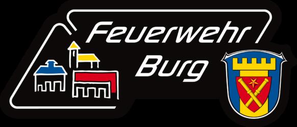 Freiwillige Feuerwehr Burg 1894 e.V.